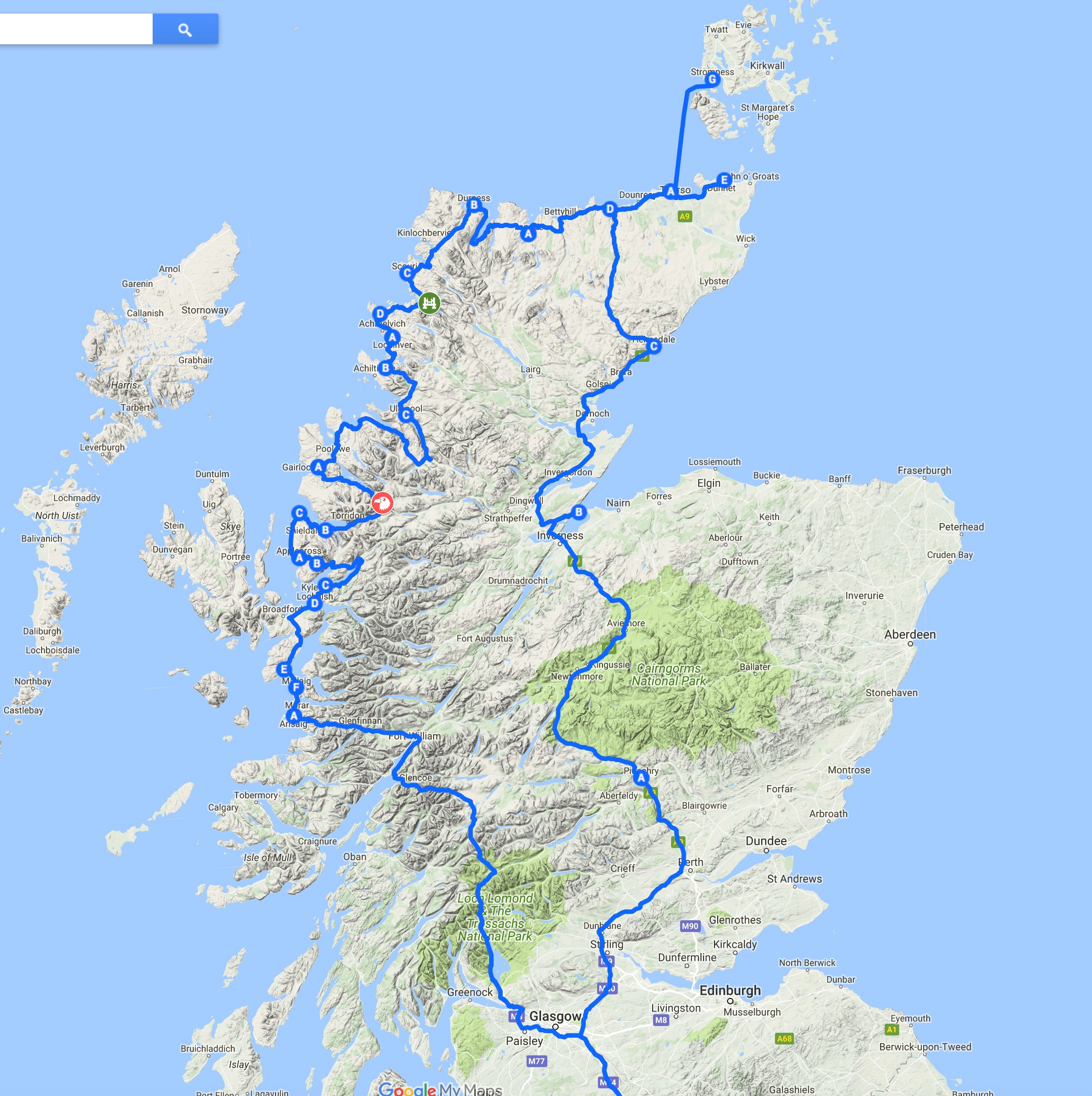 NC500 Map.jpeg